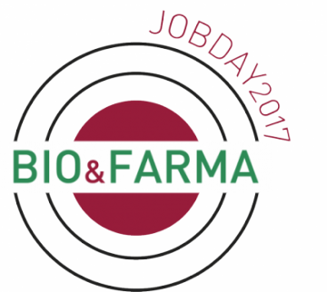 bio and farma job day